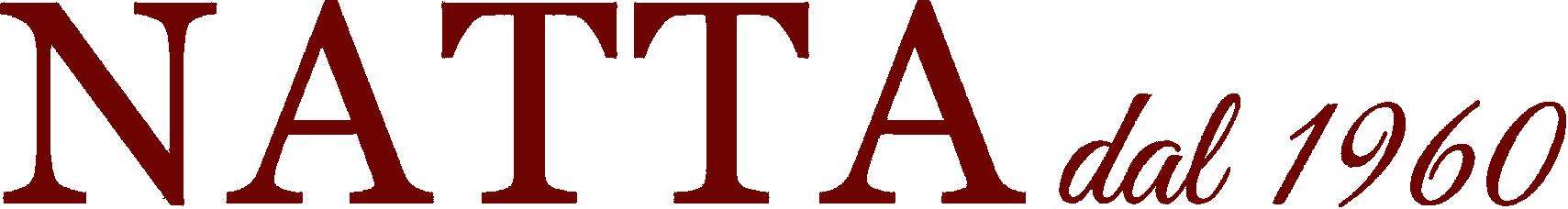 natta-calzature-torino-logo-retina